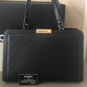 Chanel Handbag Bag- Brand New